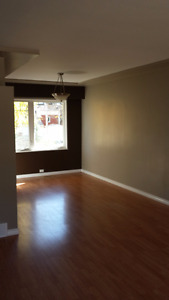 FOR RENT IN KINDERSLEY UPDATED