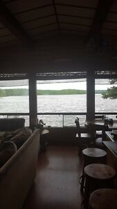 Cottage for sale on Lake Temiskaming