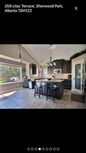 Beautiful 5 BR home in Clarkdale Meadows