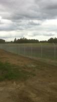 Chainlink/wood/predator fence/vinyl