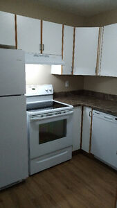 Close to U of S - Utilities Included - 22A Gray Ave