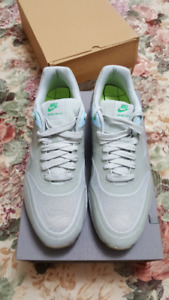 promo code c7ed5 4aa62 Nike Max Air Shoes | Kijiji in Ontario. - Buy, Sell & Save with ...
