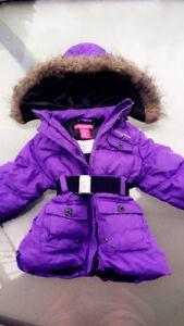 Vêtement bébé fille/ Baby girls clothes and more