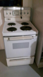 Nice smaller size stove