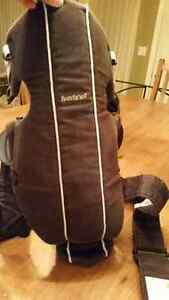 Baby Bjorn Carrier Kitchener / Waterloo Kitchener Area image 1