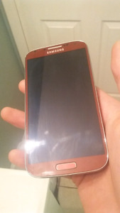 Sumsamg S4 16 g faite offre