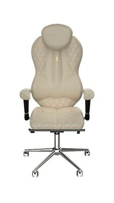 Universal armchair Ergonomic Luxury chair Office Home Computer Kulik System 0401
