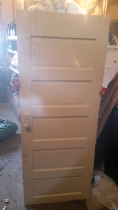 Old farm doors for sale