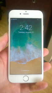 iPhone 6 16GB Bell -Excellent Condition-