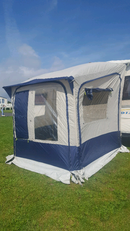 Porch awning read add   in Consett, County Durham   Gumtree