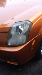 Looking for 2003/05 cts headlight