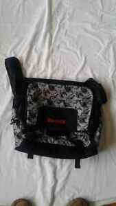 Reebok Laptop Bag