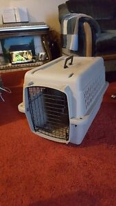 Ggreat Choice Kennel LG 26""