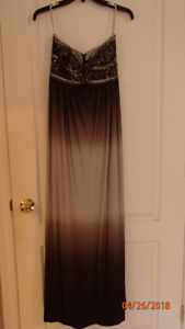 Robe/dress *Dernier/Last Chance!*