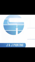 Holiday special 20% off PAINTING