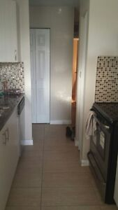 2 bed AND UTILITIES + INCENSITVES