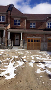 Innisfill - Townhouse - **FOR SALE BY OWNER** - $499,000.00