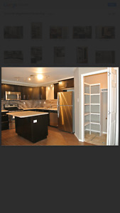 Brand new condo available May 1 (Handicap & mainfloor suite)