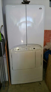 Special Dryer and Italian Dining set (no table)