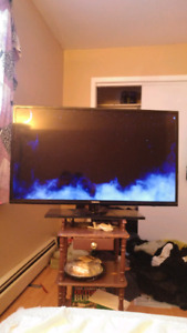 40 Inch SAMSUNG TV FOR SALE!!!!!