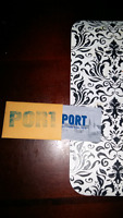 $50.00 gift card to the port in pickering for $40.00