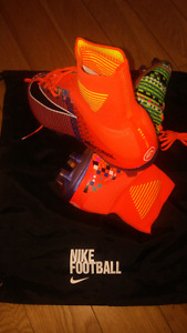 Nike mercurial veloce magista soccer shoes sale
