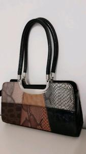 veneto bag like new