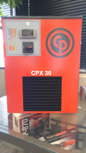 CAN'T MISS!!   CPX 30 dryer, priced to sell!