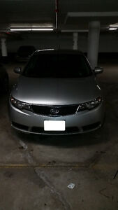 2013 Kia Forte Sedan **GOING FOR CHEAP**