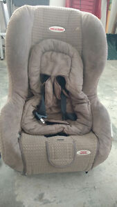 Very Good condition baby/toddler car seat