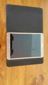 Samsung Galaxy Tab S2 (8.0) 32GB