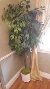 Artificial tree $30