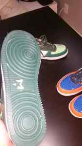 2 pair of Starbury shoes 11 1/2 brand new 20$ West Island Greater Montréal image 4