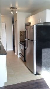 2 bed all included downtown highrise Edmonton Edmonton Area image 9