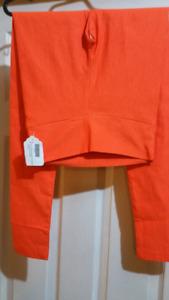 women's stretch dress pants & designer dress