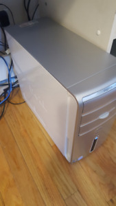 Excellent Desktop DELL Complete  PC