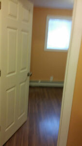 New and Nice 2 bedroom for rent available December 1st Regina Regina Area image 5