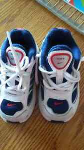 Toddler (Boy's) Nike Sneakers