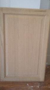 cabinet doors for sale