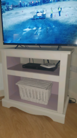Tv stand and console unit