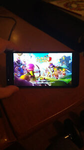 Alcatel onetouch Idol X - Great condition - $250 OBO Windsor Region Ontario image 2