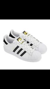 Running Neuf ! Adidas SuperStar