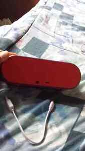 I am selling a mint condition Sony speaker London Ontario image 3