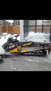 2012 summit 800 etec