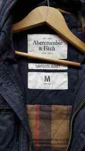 Abercombie Jacket and Shirts for sell St. John's Newfoundland image 2