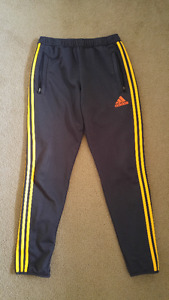 Adidas Men's TIro pants soccer/running/training
