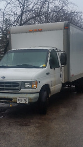 1999 Ford Other Other