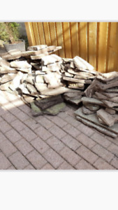 Flagstone for sale