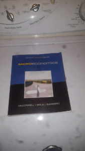 microeconomics 11th canadian edition textbook
