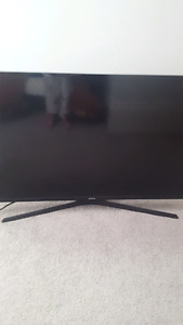 "Smart Tv- Samsung 32"""
